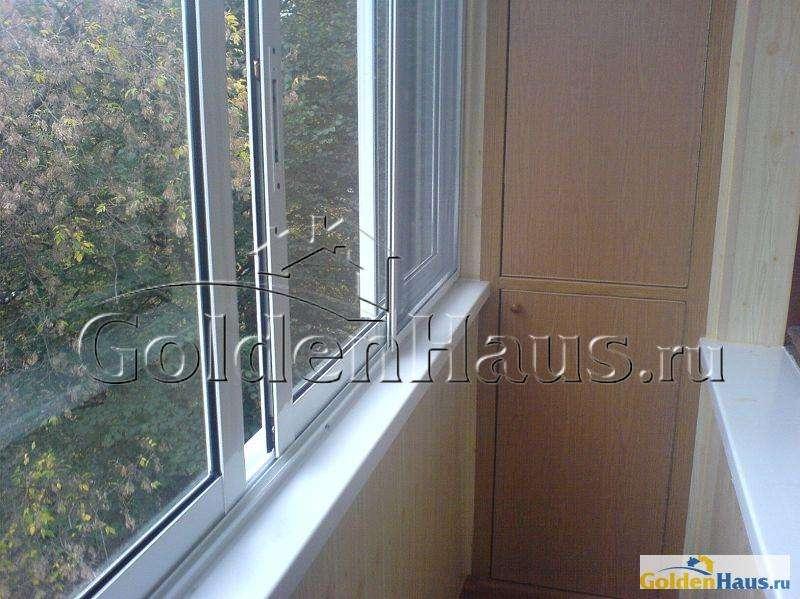 Окна воинов шкафы для лоджий и балконов. - купить стекло, дв.