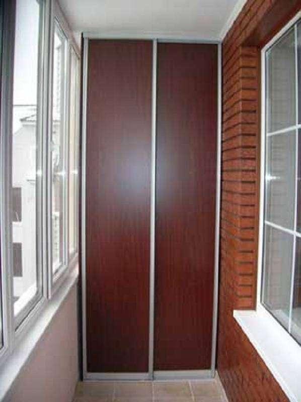 навесные шкафы для гостинной фото