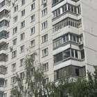 Стоимость остекления балконов и лоджий в типовых домах.