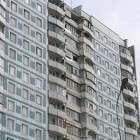 Остекление балконов и лоджий. нестандартное остекление ба....